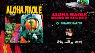Video Aloha Haole • Summer On Mars [Full Album • 2017] download MP3, 3GP, MP4, WEBM, AVI, FLV Januari 2018
