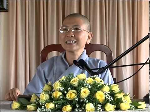 Su Co Hanh Chieu - Kinh Di Giao tap 6