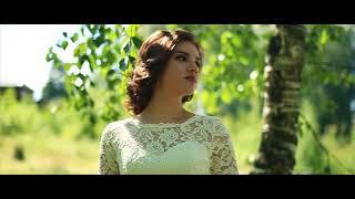 Свадьба Макс и Вика, Москва, видеооператор Макс Сокол