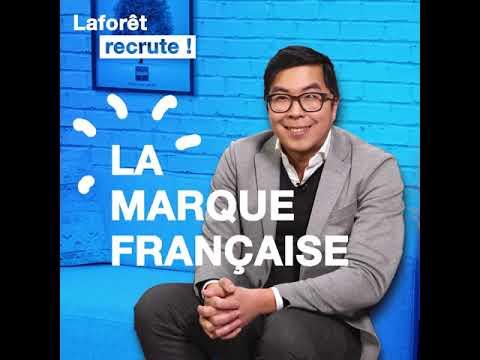 Laforêt France - Devenez Conseiller(e) Immobilier