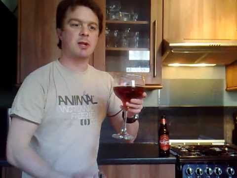 Marstons Pedigree By Marstons Brewery | Craft Beer Review