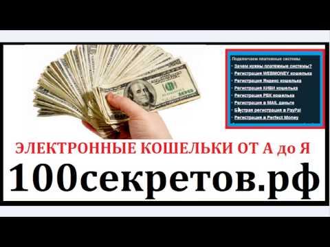 Ccloan - Кредиты онлайн на карту. Оформить займ до 10000 грн