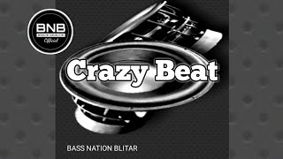 DJ Tik Tok Special Sound Check Bass Boosted Song By Bass Nation Blitar