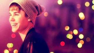 Justin Bieber - Forever (New 2011 Song) Lyrics (Download)