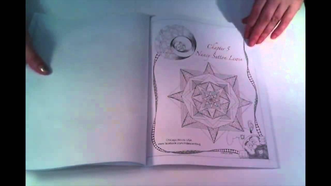 Global Doodle Gems Volume 1