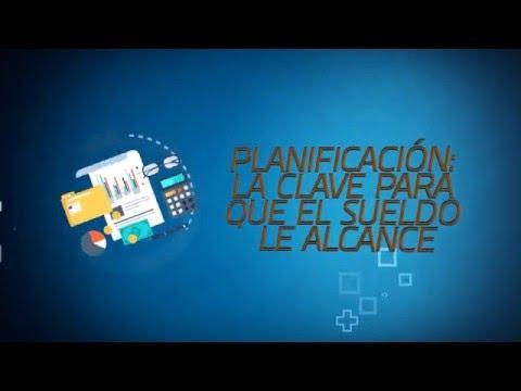 Educación Financiera - Planificación - Banco de Occidente
