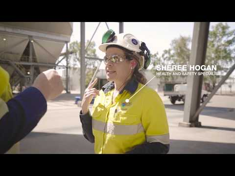 Callide Power Station recruits for 2020 apprentice intake