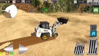 carros de brinquedo carro de corrida carro de polícia ambulância vídeo para crianças