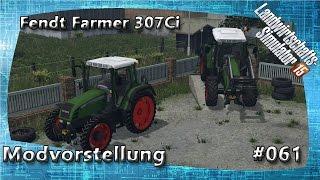 "[""Dagoasse"", ""Dagoasselp"", ""LS15"", ""lets play"", ""LP"", ""Wolfsrudel LP"", ""Allgäuer Moor"", ""Breithausen"", ""Bindlbach"", ""Gamsting"", ""Ackendorf"", ""Farming Simulator 15"", ""FS15"", ""Tutorial"", ""Farming"", ""Claas"", ""Kuhn"", ""Rostelmash"", ""Landwirtschafts Simulator 1"