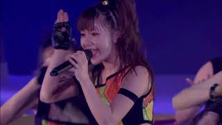 モーニング娘。'14『One・Two・Three~ What is LOVE?』