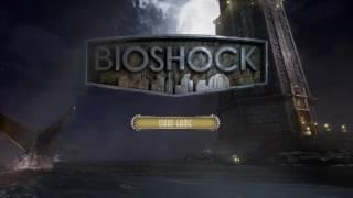 BioShock: The Collection Bioshock 1 main menu theme.