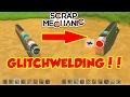 GLITCHWELDING Blueprintediting Scrap Mechanic HD UPDATED mp3