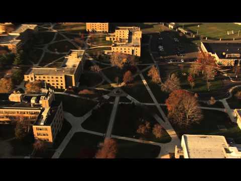 Fairfield Aerials v2 color corrected