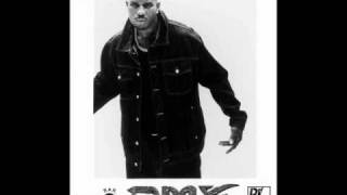 Watch DMX Aint No Way video
