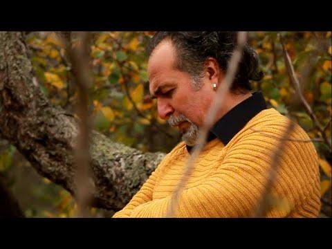 Tümer Avcı - Olmuyor (Official Video)