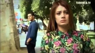 Эмир и Гюнеш  ( из сериала  Путь Эмира )