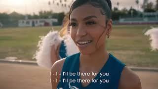 Luh Kel - Y O U (Lyrics)