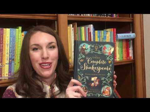 Spring 2017 Illustrated Books for Older Kids
