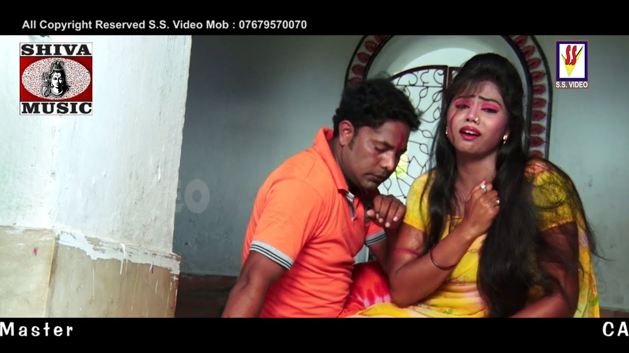 bangla xxvi video 2019