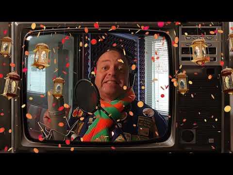 bart-schuermans-ft.-cv-jè-jè-tis-wè--we-feesten-door-(carnaval-2020)