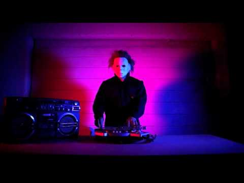 DJ Michael Myers