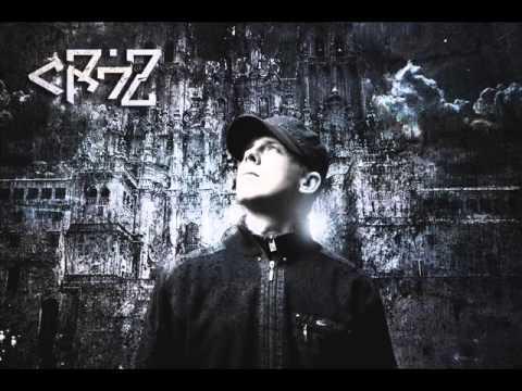 Cr7z - Blinder Schlaf feat. Montez (2013)