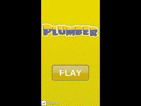 Plumber - New Android Game 2017
