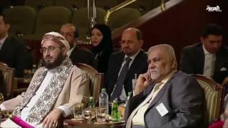 سفراء الدول الـ 18 يحذرون من خطوات الانقلابيين على وحدة اليمن