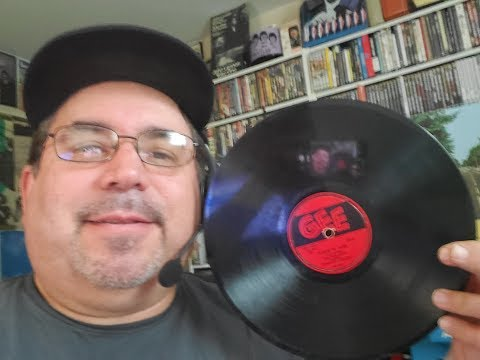 78 RPM Shellac Records Collection