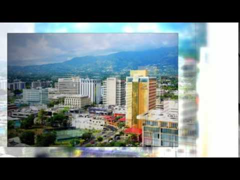 Car Rental Jamaican Vacation Montego Bay Prospective Car Re