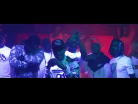 """Hustle Gang ft. Zuse """"What You Gon' Do Bout It"""" [Official Video]"""