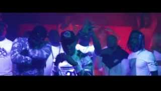 Hustle Gang ft. Zuse What You Gon Do Bout It [Official Video] YouTube Videos