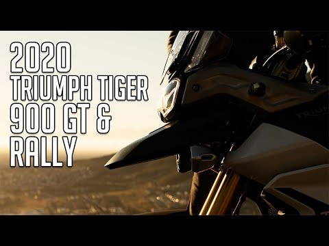 new-2020-triumph-tiger-900-gt-and-rally-//-teaser-announced