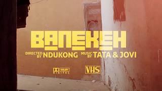 Download Tata - Banekeh (feat. Jovi) MP3 song and Music Video