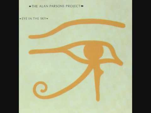 Alan Parsons Project - Eye In The Sky - Full Álbum 1982