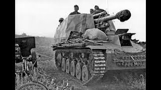 Steel Division: Normandy 44 - Сражения в Нормандии / Союзники vs Германия / часть 28.