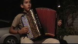 """""""Mazurka des champions"""" . Música de Marcel Azzola"""
