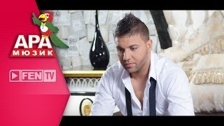 ANGEL feat. ALISIA - Plachi sega / Ангел feat. Алисия - Плачи сега