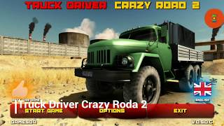 Top 10 Free Truck Games Android & IOS Offline 2018