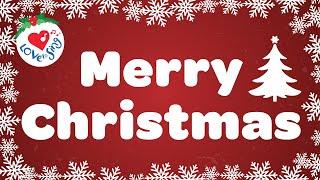 Where Should I Go For Christmas 2021 Merry Christmas 2021 Christmas Songs And Carols With Lyrics Youtube