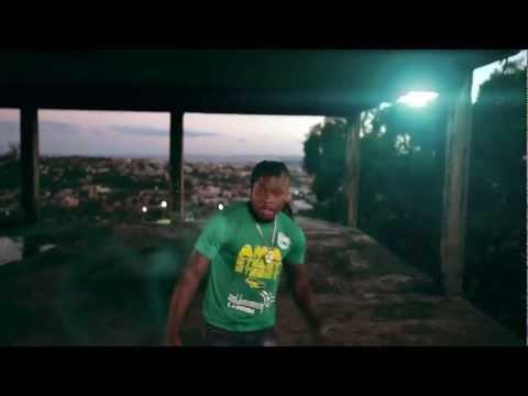 Bolo J Blackson ft Yemi Sax & Esoro - Otimadun (Official Music Video)