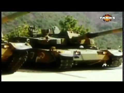 Т-80, Т-90, Abrams, Leopard 2, Меркава 4,Тип 88,Т-84У «Оплот», Leclerc...
