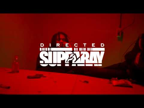 ACE CINO - THE INTERVIEW  *( SHOT BY SUPPARAY)