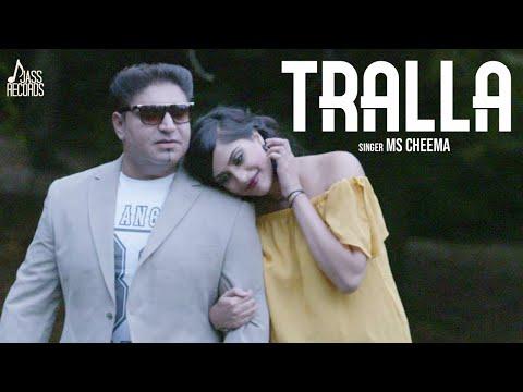 tralla-|-(full-hd)-|-ms-cheema-|-new-punjabi-songs-2018-|-latest-punjabi-songs-2018