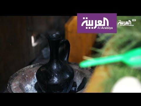 #إفريقيا_الأخرى | القهوة الإثيوبية .. مشروبُ الحبشة المقدس  - نشر قبل 3 ساعة
