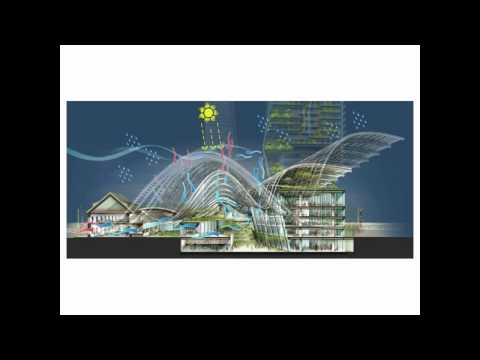 Lecture 119 - Architectural Diagrams - Spring 2015