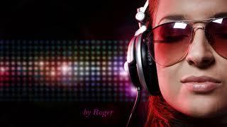 Paul Weller - Wishing On A Star (Rose Royce cover)