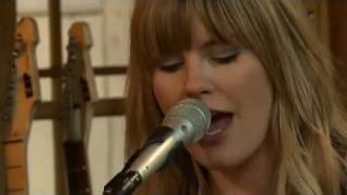 goodybye kiss grace potter daryl hall