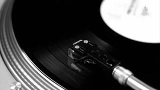 Steve Porter - Monkey Bizniz (Dub Mix)