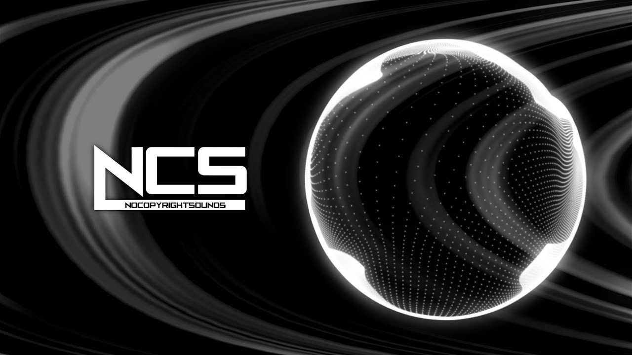 Download Clarx - Shakedown [NCS Release]